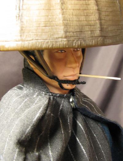 monjirou2.jpg