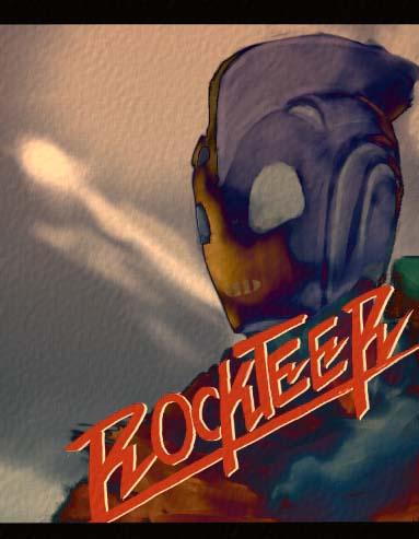 rocketeer .jpg